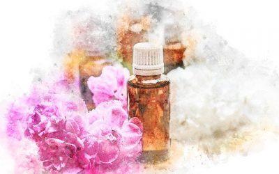essential-oils-3321811_640